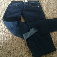 Forever 21 denim Perfect condition worn once Forever 21 Jeans Skinny