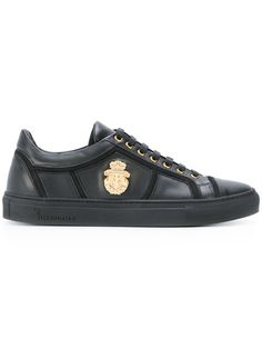 Billionaire Humbert sneakers