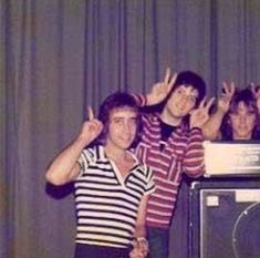 South African Rock Band Featuring Trevor Rabin, Ronnie Robot and Duncan Faure Live Rock, My Childhood Memories, Rock Bands, Long Live, Couple Photos, 1970s, Robot, African, Couple Shots