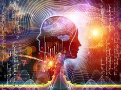 Neurowissenschaftler entwickeln ein Musikstück, das Angst und Stress um 65 Prozent verringert