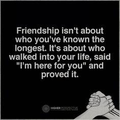 """#friendship #friends #friend #known #long #longest #hereforyou #proveit #higherperspective #higherperspectives"""