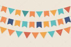 Resultado de imagen para paleta de colores pasteles
