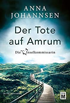 Kindle Unlimited, Der Tot, Mystery Series, Simple Life Hacks, Am Meer, German Language, Worlds Largest, This Book, Island
