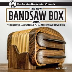 the-new-bandsaw-box-book-1