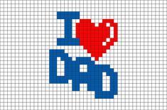 116 Best Excel Art Images Pixel Art Pixel Art Templates