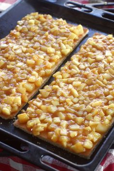Delicious Deserts, Romanian Food, Dessert Recipes, Desserts, Macaroni And Cheese, Food And Drink, Sweets, Vegetables, Cooking