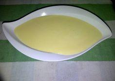 Resep VLA PUDDING VANILLA oleh Siswaty Elfin Bachtiar - Cookpad