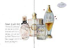 01-Parfums