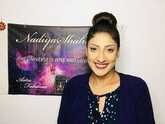nadiya shah weekly horoscope march 1 2020