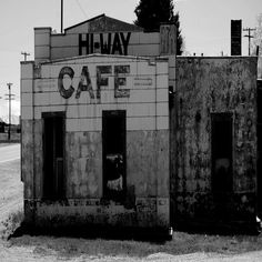 Photography by Holly Blunkall