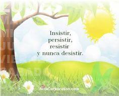 Frases Bonitas Para Facebook: Imagenes Con Frases Para La Vida