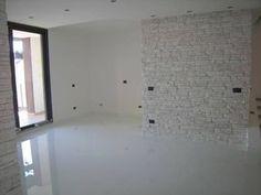 Diy And Crafts, Sweet Home, Bathtub, Home And Garden, House Design, Flooring, Bathroom, Home Decor, House