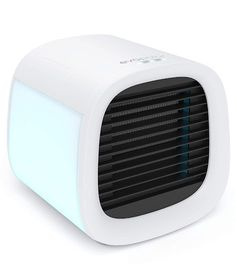 395 Best New Air Conditioner & Humidifier images in 2019