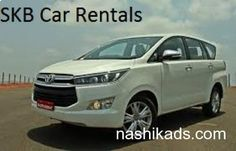 37 Best Car Rentals Images On Pinterest Taxi Book And Books