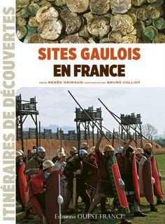Idée de lecture Celtic Culture, A Thousand Years, France, Celtic Circle, Under Construction, Roman, Rennes, Men, Thousand Years