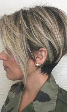 50 Mind-Blowing Simple Short Hairstyles for Fine Hair 2019 Travel Yourself Long Pixie Hairstyles fine Hair Hairstyles MindBlowing Short Simple Travel Pixie Haircut For Thick Hair, Short Hairstyles For Thick Hair, Short Hair Cuts, Short Hair Styles, Pixie Haircuts, Pixie Cuts, Edgy Pixie, Pixie Bob, Short Pixie