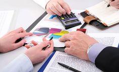 Pasos para lograr la libertad financiera