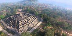 Siapapun begitu tertarik untuk mengunjungi situs budaya yang berada di Magelang – Jawa Tengah ini. Bahkan bisa dikatakan travelling di…
