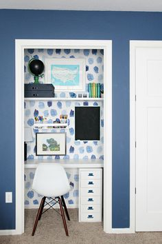 s Bedroom Update Closet Doors and Supply Drawers Boy&;s Bedroom Update Closet Doors and Supply Drawers Meg Liberace Henry/ Max Bedrooms Our youngest boy&;s bedroom has received […] for home bedroom organizing