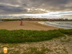 Things to do in Peniche – enjoy its wonderful beaches of Supertubos and Baleal.  #portugal #peniche #beach #surf