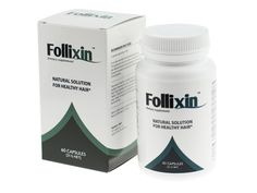World number one Hair Loss Treatment for You. Stop hair loss and stimulate hair growth with Follixin - hair restoration product. Hair Growth Solution, Best Hair Loss Treatment, New Hair Growth, Hair Falling Out, Stop Hair Loss, One Hair, Be Natural, Hair Restoration, Natural Solutions