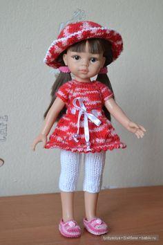 http://babiki.ru/blog/Paola_Reina/61678.html