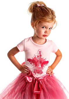 Image detail for -cool kids clothes right here! cool kids clothing Tips & Guide!