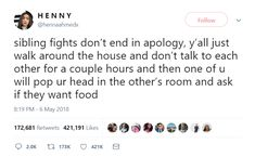 20 Women That Made Us Laugh On Twitter Last Week (May 14, 2018)