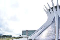 Brasília - 2