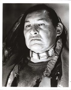 Will Sampson WILL SAMPSON FREE Wallpapers amp Background images
