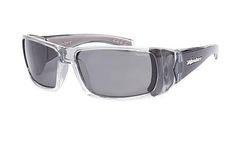 bc2481944b 15 Best Bomber Eyewear images