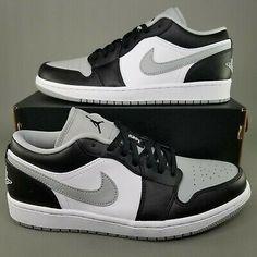 Jordan Shoes Price, Jordan Shoes List, Jordan Shoes For Men, Jordan Shoes Online, Adidas Shoes Women, Nike Air Shoes, Zapatillas Jordan Retro, Air Force One Shoes, Jordan 1 Low