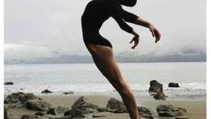 sonoya mizuno dancer - Google Search