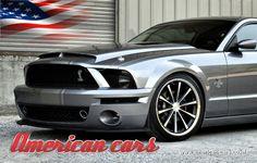 www.american-cars.co.nf & www.masinisua.ro
