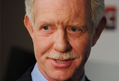 Captain Sullenberger. Hero from flight 1549
