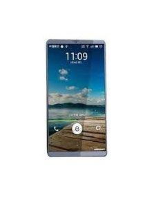 Xiaomi Mi 4 | Specs of Gadgets