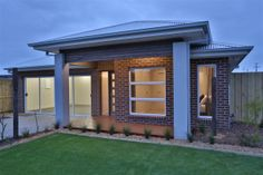 Gardner Homes Geelong Pacific 230 Display Homes, Garage Doors, House Design, Nice, Outdoor Decor, Beautiful, Home Decor, Houses, Decoration Home