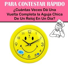 prguntas capciosas y curiosas Funny Baby Jokes, Funny Babies, Kids Gifts, Kids And Parenting, Education, Math, Blog, Riddles, Funny Riddles