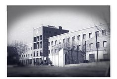 Historia | Colegio Salesianos San Miguel Arcángel