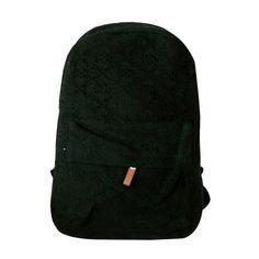 School Backpacks for kids for college New Bag