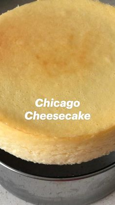 Cheesecake Recipes, Dessert Recipes, Desserts, Delicious Deserts, Yummy Food, Macaron Troubleshooting, Baking School, Salted Butter, Dessert Table