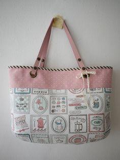 artchala handmade: Shoulder Bags
