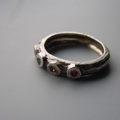 Wedding Rings, Engagement Rings, Jewellery, Fashion, Moda, Jewels, Jewelry Shop, Fashion Styles, Commitment Rings