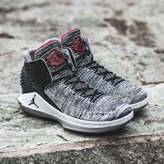 huge discount 23a7d 5c9ad Nike Air Jordan XXXII