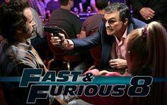 Abaixo-assinado · Cristiano Costa ( Homem de Neve ) : Burt Reynolds in Fast and Furious 8!!!!! · Change.org