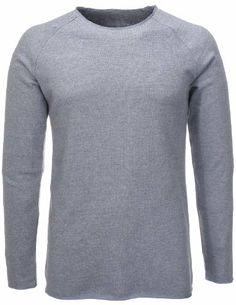 FLATSEVEN Herren Slim Fit Freizeit Solid T-Shirts (T104) FLATSEVEN, http://www.amazon.de/dp/B00IIL2VU0/ref=cm_sw_r_pi_dp_V.TNtb1XXVGJB
