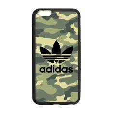 custodia iphone 6 plus adidas