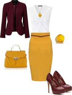 LOLO Moda: Stylish women fashion 2013 love the style not so crazy about the colors
