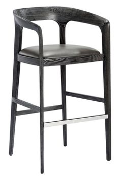 Shop bar stools at Chairish, the design lover's marketplace for the best vintage and used furniture, decor and art. Make an offer today! Wood Bar Stools, Modern Bar Stools, Counter Bar Stools, Kitchen Stools, Bar Chairs, Office Chairs, Eames Chairs, Room Chairs, Dining Chairs