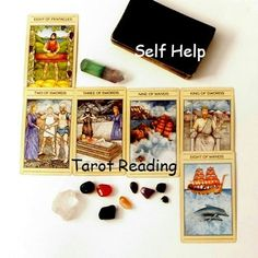 Need a little direction in your life?  Check out this tarot reading at enchantedroseshop.etsy.com.  link in bio.  #tarotreadersofinstagram #tarotforlife #tarotreader #tarotreading  #psychic #psychicreading #enchantedroseshop #pottiteam #etsylove #etsysucccess #etsyseller